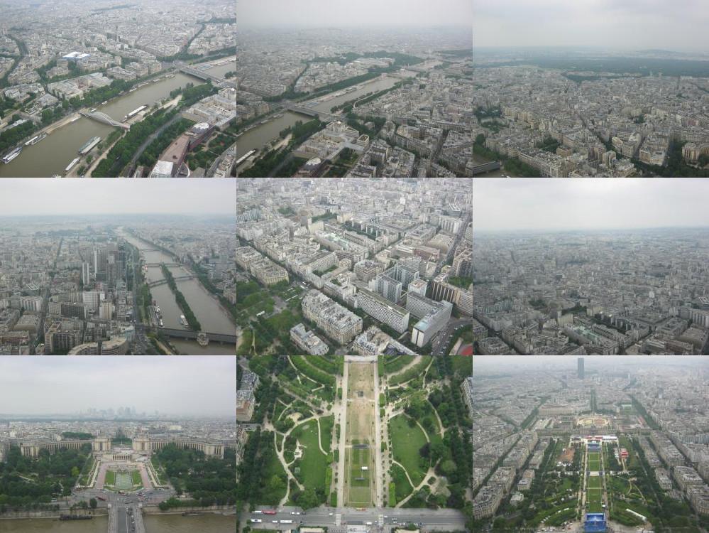 2016-06-08-parijs_uitzicht