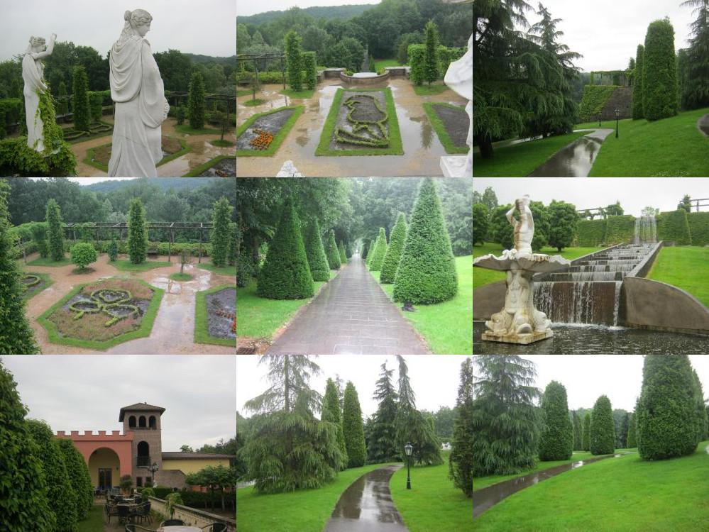 Mondo Verde Italia